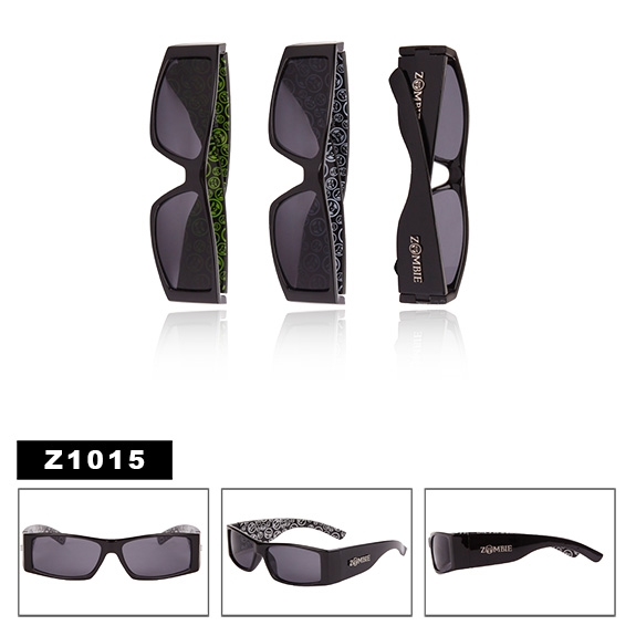 2f0d5a83f6 Zombie Eyes Kid s Sunglasses Wholesale