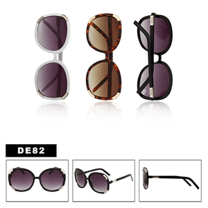 Want Cheap but Fashionable wholesale sunglasses? Check theses out.