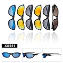 Get these hot popular styles of Xsportz today!