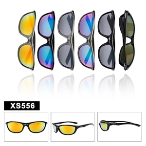 Wanting hot seller sports sunglasses. You have found them visit online today!