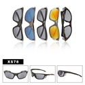 Wholesale Xsportz Sunglasses XS78