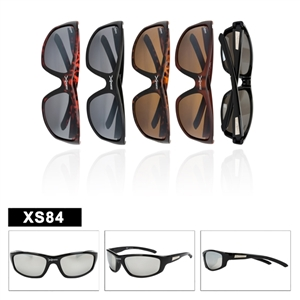 Wholesale Discount Sunglasses check out all the money you will save.