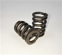 110 LB Valve Springs for 24V Cummins