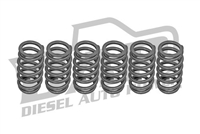12v Performance 60# Valve Springs (Set of 12)
