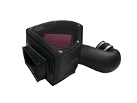 S&B Cold Air Filter Intake Kit 2nd Gen