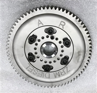 Adjustable BILLET Timing Gear