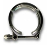 V-Band Clamp for Turbo Compressor Elbow 90* Adaptor