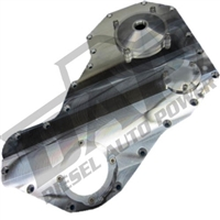 Billet Timing Cover