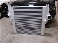 ON3 Intercooler Gen 3