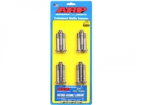 ARP Rod Bolt Kit 89-02