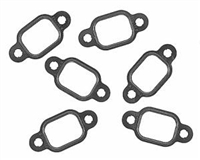 exhaust manifold gasket kit 12V