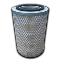 Canister Filter Replacement Filter