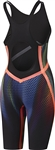ADIZERO XVI BREASTSTROKE OPEN BACK WOMEN
