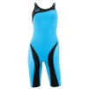 MP X-Presso Womens Blue/Black