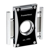 Prometheus Cigar Cutter H