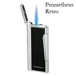 Prometheus Retro Lighter