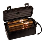 Cigar Caddy 3540 HUM-CC15 (15 Cigar)