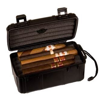 Image result for cigar caddy