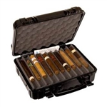 Cigar Caddy 40 Cigar Travel Humidor Case