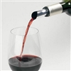 DropStop Wine Pourer