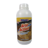 Stain Remover for Terra Cotta and Ceramic Tiles