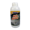 Mold Remover For Terra Cotta or Ceramics