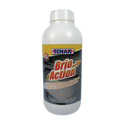 Tenax Brio Action Professional Stain Remover 1 Liter