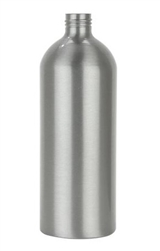16oz. Aluminum Bottles 90/cs