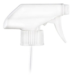 28-410 WhiteTrigger Sprayers 300 Pack