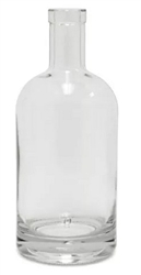 "750ml ""Nordic Type"" Bottle"