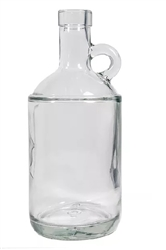 "750ml ""Moonshine Jug"" Bottle"