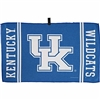 "Wincraft University of Kentucky Wildcats Waffle Towel 14""x24"""