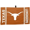 "Wincraft University of Texas Longhorns Waffle Towel 14""x24"""