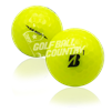 Bridgestone e6 Soft Yellow