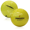 Bridgestone Tour B330-RX Yellow