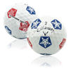 Callaway Chrome Soft Truvis Stars & Stripes