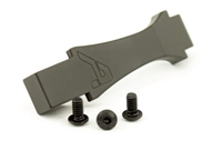 Huge Selection of Trigger Guards ZI Outdoors