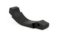 AR Trigger Guards by ZI Outdoors