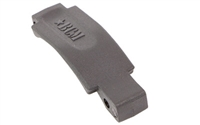 BCM Gunfighter Trigger Guard Mod 0 Black