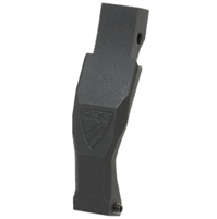 DSG Billet Trigger Guard with DSG Logo