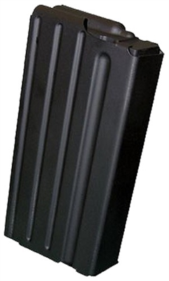 DPMS MA3082 Panther 308 Winchester 20rd Magazine