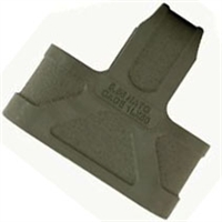 Magpul Magazine Pull 5.56mm Olive Drab Green (3-Pack)