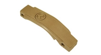 Magpul Polymer Trigger Guard Flat Dark Earth