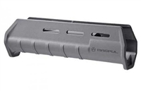 Magpul MOE Rem 870 Forend Gray