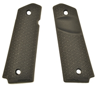 Magpul MOE 1911 Grip Panels Gray