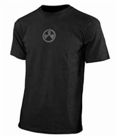 Magpul Shirt Cotton Center Icon Logo