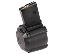 Magpul-PMAG-D-60-Drum-Magazine-AR-15-M4-223-5.56mm