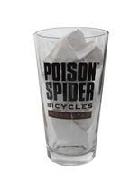PSB Pint Glass