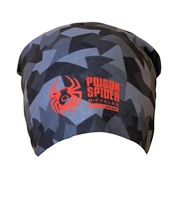 Pandana Headliner hat