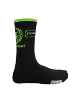 DeFeet Cyclismo - Black